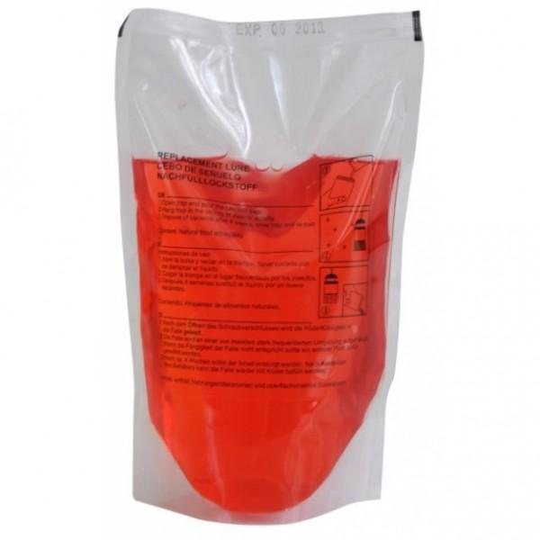 Wespen-Lockstoff für Monitor 400 ml