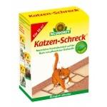 Neudorff Sugan® Katzen-Schreck® 200g