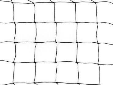 Taubenabwehrnetz, schwarz, 5,0 m x 1,4 m (7 m²)