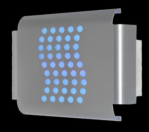 Fly Shield 1 UV-Insektenvernichter