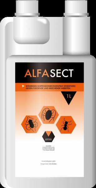 Alfasect SC