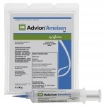 ADVION® Ameisen Gel 30g