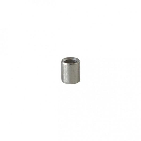Drahtverbinder E-Cu groß,für 1,5 mm Draht