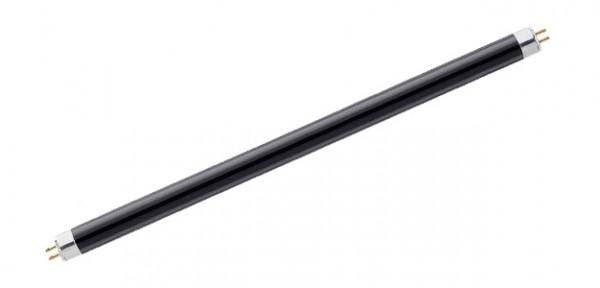 Ersatzröhre 15 W-T5 Schwarzlichtröhre