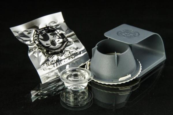 Nattaro Scout Bettwanzenmonitor Mixed-Pack