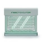 Insect-O-Cutor F2 Stromgittergerät