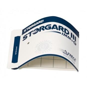 Storegard QUICK-CHANGET IMM