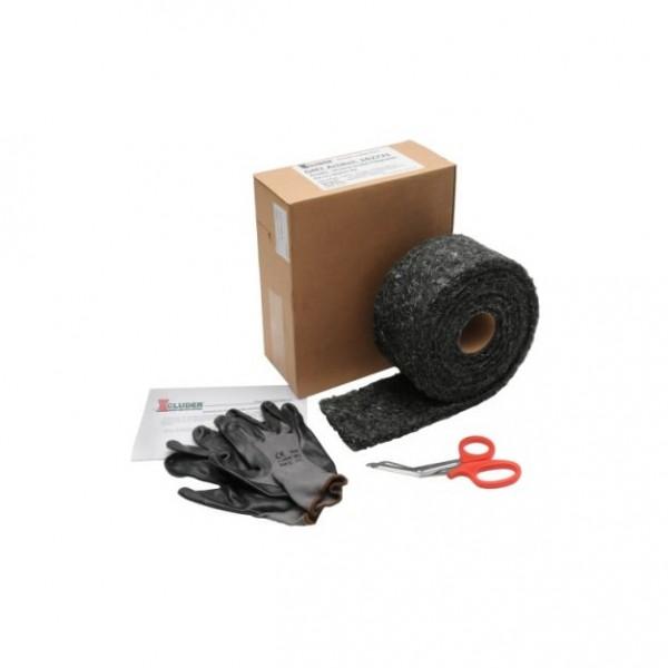 Xcluder Starter Kit