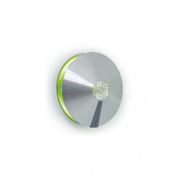 Aura UV-Insektenvernichter