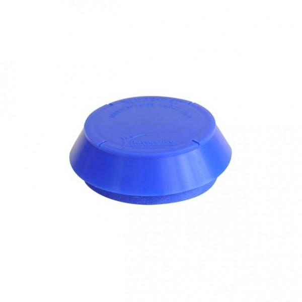 Käferfalle MST - Safestore blue-line