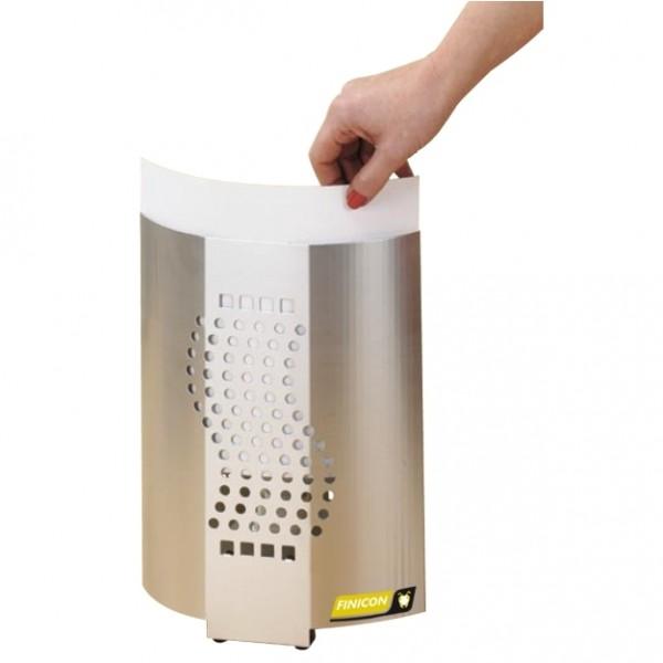 Fly Shield SOLO UV-Insektenvernichter