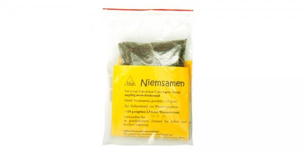 Niemsamen