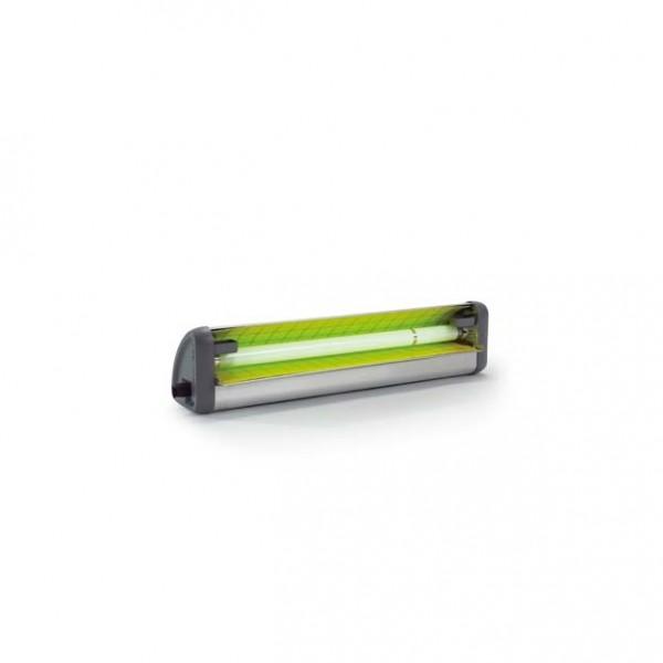 Nectar UV-Insektenvernichter für Theken