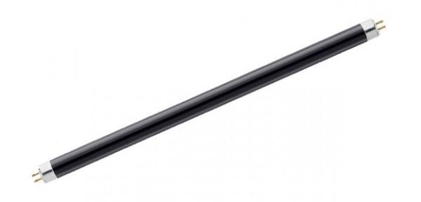 Ersatzröhre Schwarzlicht 15 W-T8