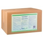 InsectoSec® 2 kg