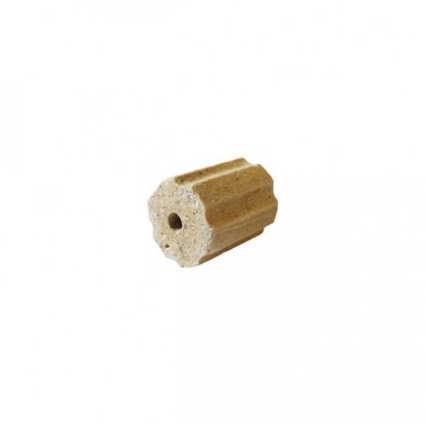 Monitor Getreide-Block 5 kg (250 x 20 g) -Giftfrei-