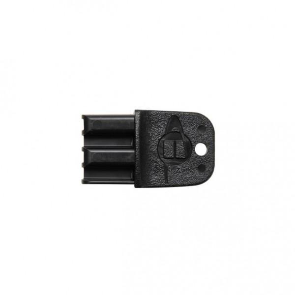 "Schlüssel für Nagerbox Protecta® ""NEU"" Bell-Produkte"