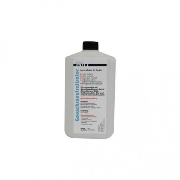 Finicon Geruchsneutralisator 1 Liter