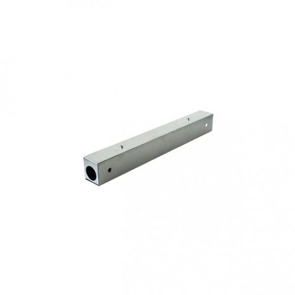 Metallköderstation Ratte 70 cm