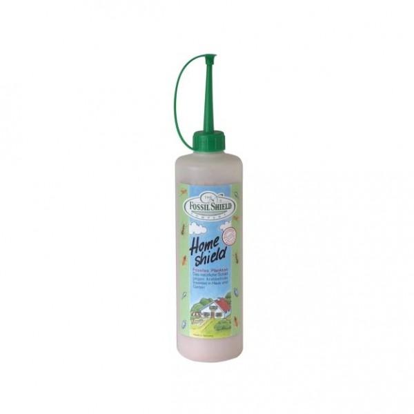 FOSSIL SHIELD® 98.0 Brown - 500 ml Spritzflaschen