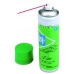 GreenRange DE Aerosol 500 ml