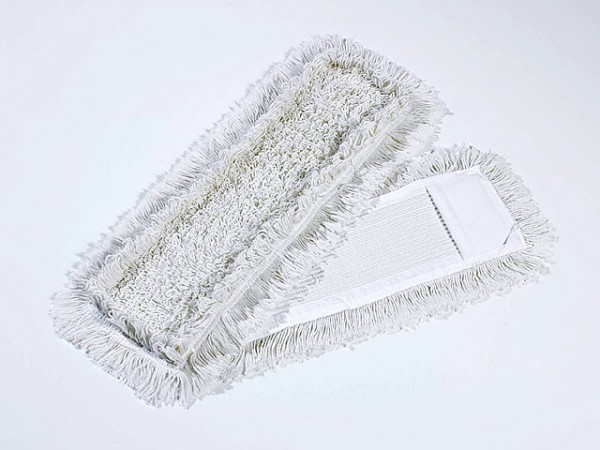 Mopptex Baumwollmop 40 cm